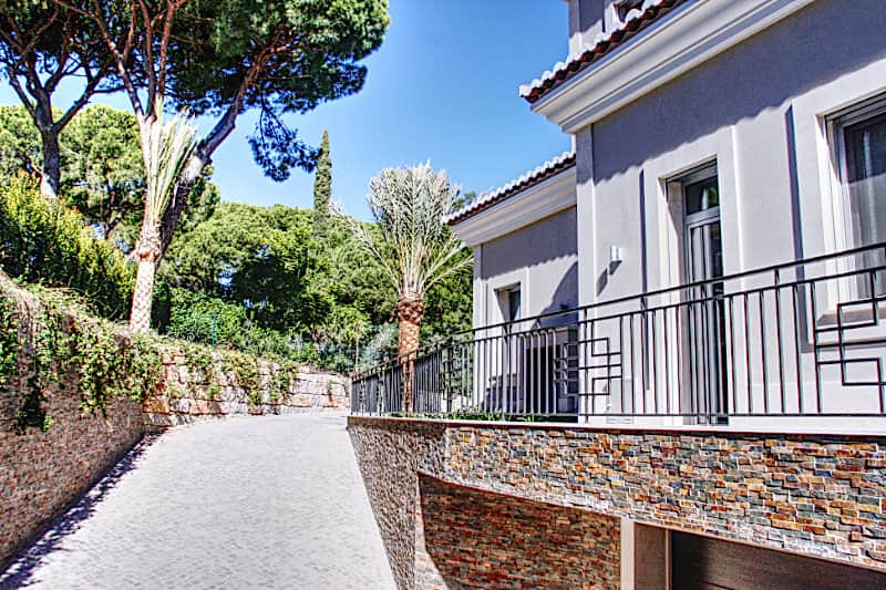 Casa Andorinha, Quinta do Lago #10