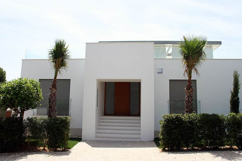 Casa Júlia, Salinas, Vale do Lobo #12
