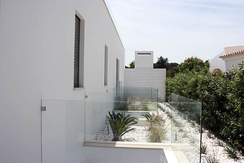 Casa Júlia, Salinas, Vale do Lobo #11