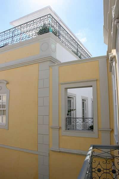 Hotel de charme em Olhão #29