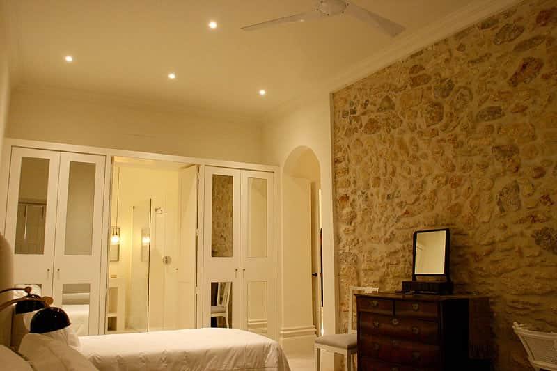 Hotel de charme em Olhão #18
