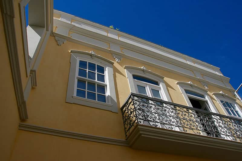 Hotel de charme em Olhão #2