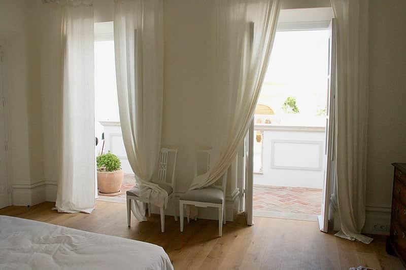 Hotel de charme em Olhão #25
