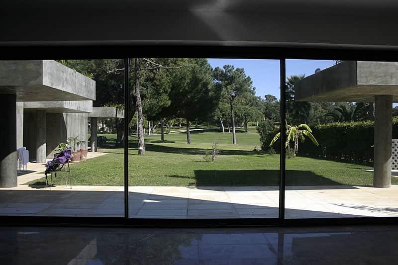 Lote 10 Monte Golfe, Quinta do Lago #6