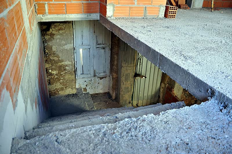 "Escritórios ""Tertúlia Algarvia"", Faro #12"