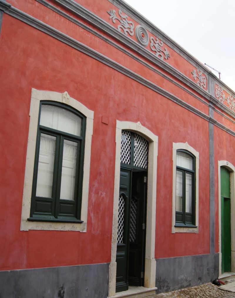"Escritórios ""Tertúlia Algarvia"", Faro #3"