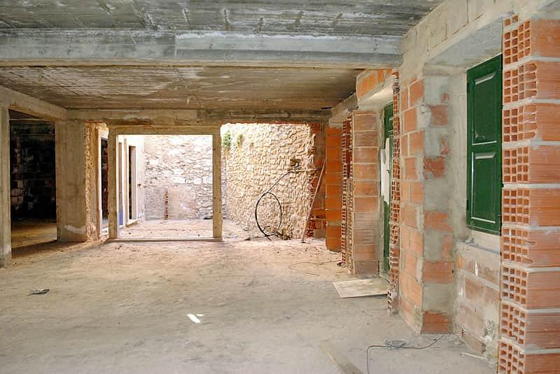 """Restaurante """"Tertúlia Algarvia"""", Faro #17"""