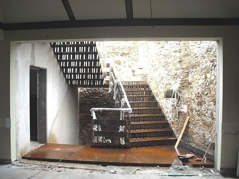 """Restaurante """"Tertúlia Algarvia"""", Faro #30"""