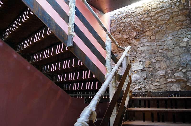"""Restaurante """"Tertúlia Algarvia"""", Faro #36"""