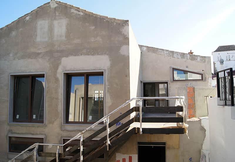 """Restaurante """"Tertúlia Algarvia"""", Faro #40"""
