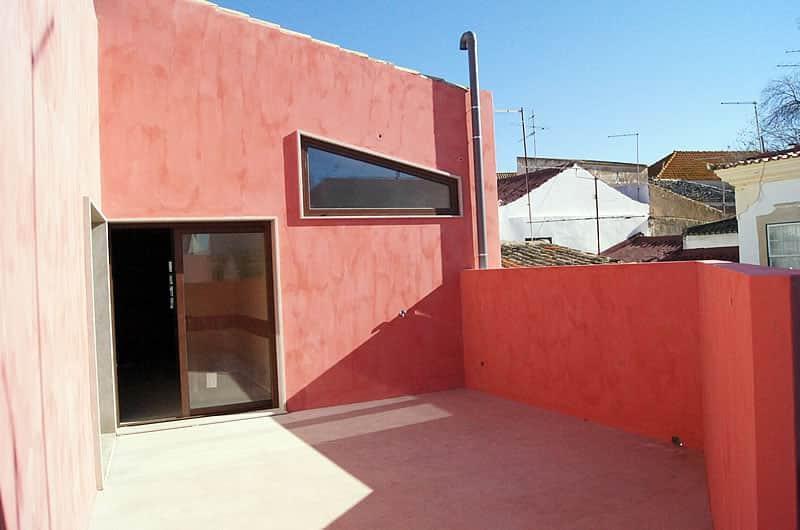 """Restaurante """"Tertúlia Algarvia"""", Faro #41"""