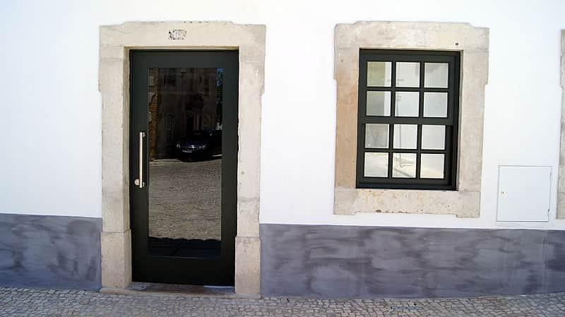 """Restaurante """"Tertúlia Algarvia"""", Faro #14"""
