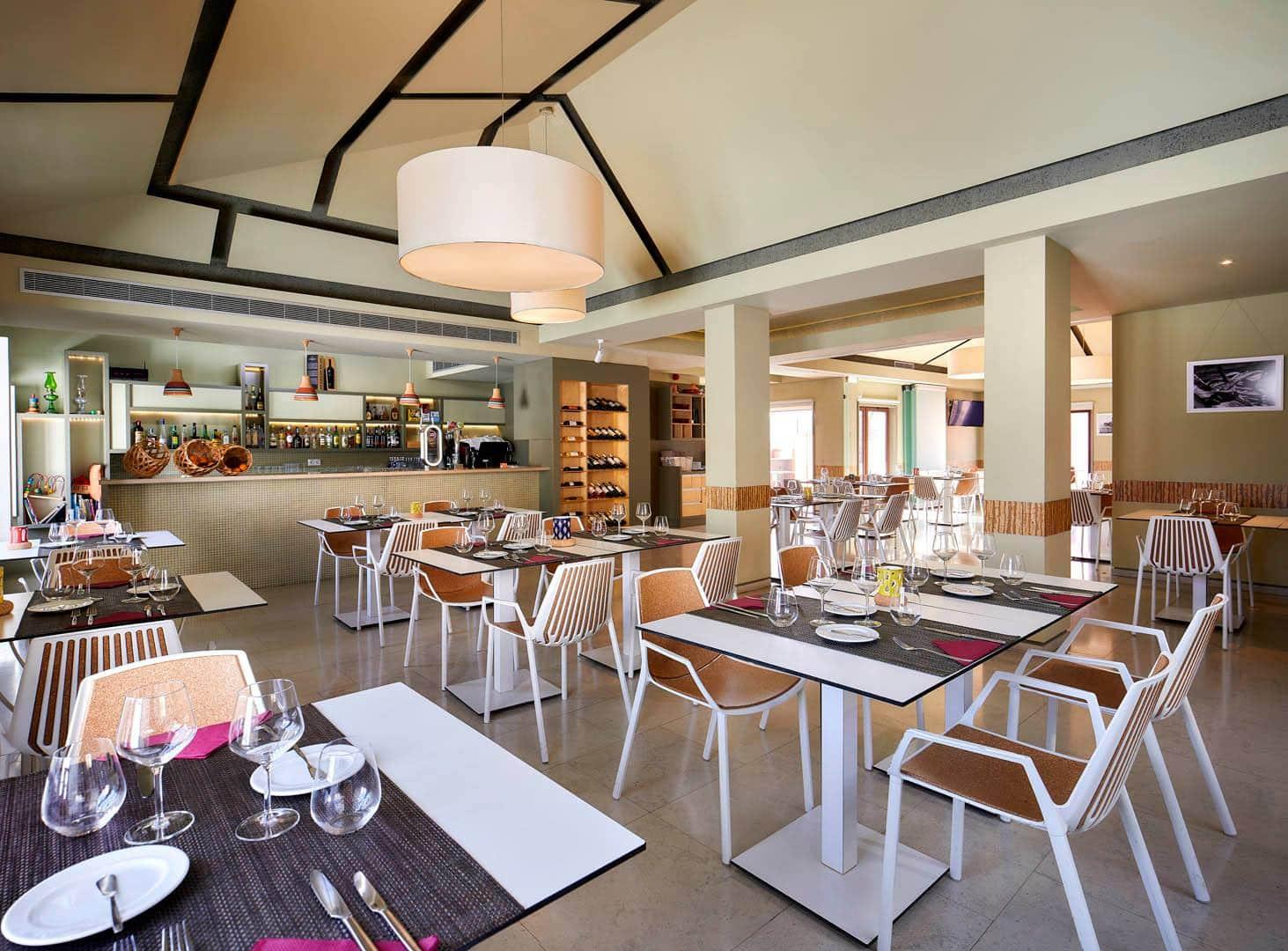 """Restaurante """"Tertúlia Algarvia"""", Faro #5"""