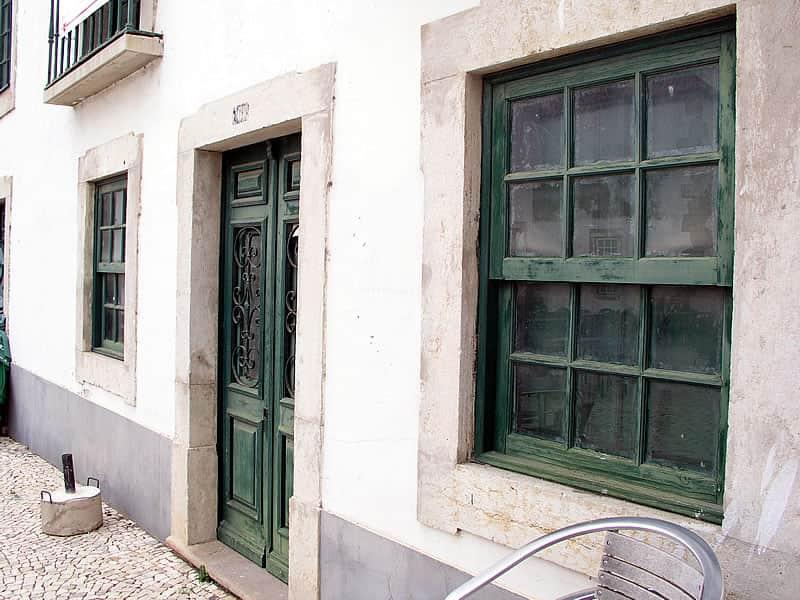 """Restaurante """"Tertúlia Algarvia"""", Faro #12"""