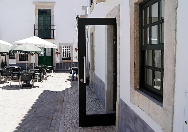 """Restaurante """"Tertúlia Algarvia"""", Faro #15"""