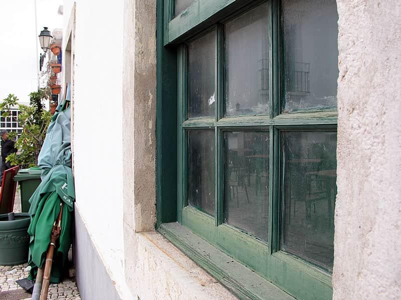 """Restaurante """"Tertúlia Algarvia"""", Faro #13"""